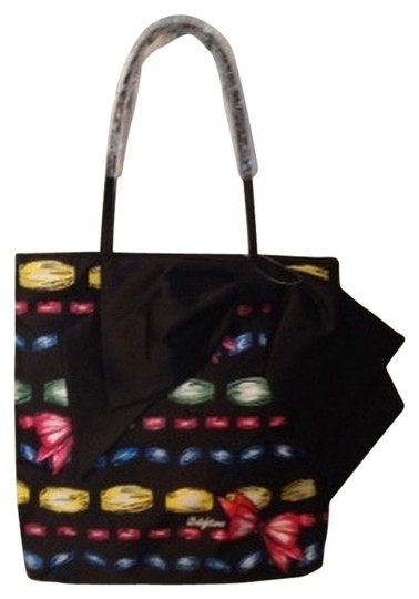 Preload https://item3.tradesy.com/images/brighton-take-a-beau-multicolor-tote-1682877-0-0.jpg?width=440&height=440