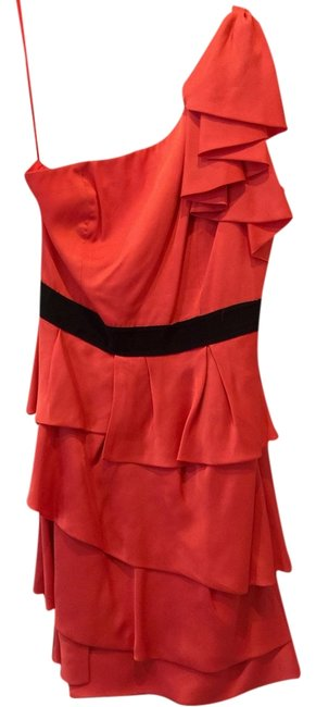 Preload https://item5.tradesy.com/images/bcbgmaxazria-red-cocktail-dress-size-4-s-1682984-0-0.jpg?width=400&height=650
