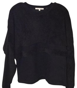 Bella Luxx never worn bought at Anthropology Sweater