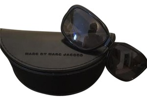 Marc by Marc Jacobs N/A