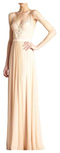 ALON LIVNE Dress