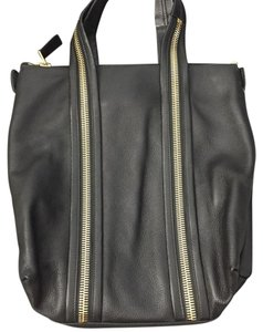 Tom Ford Tote