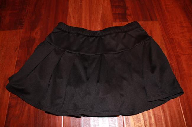 Prince Athletic Apparel tennis skirt