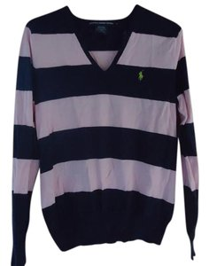 Polo Sport Ralph Lauren Rugby Sweater