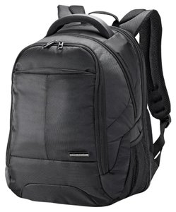 Samsonite Orgainzation Backpack