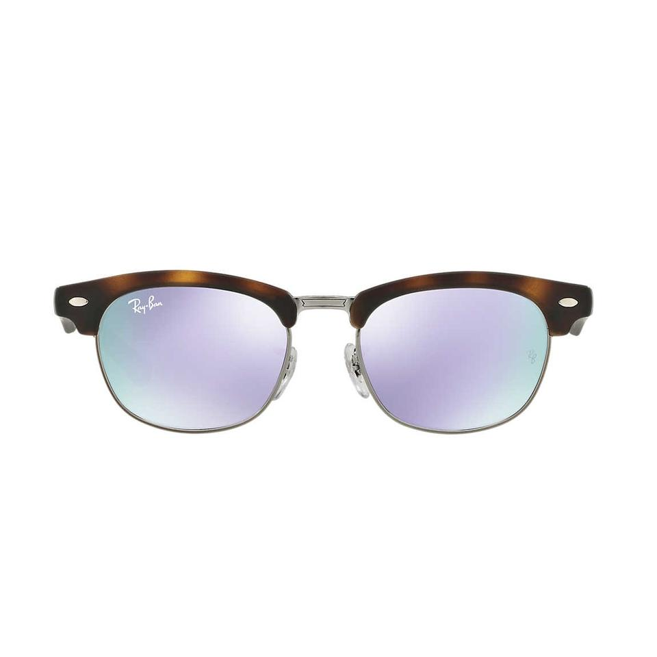 cf355afd9c Ray Ban Junior Clubmaster Glasses