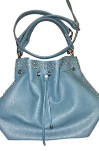 deux lux Cross Body Bag