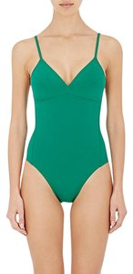 Eres Eres Malfrat One-Piece Swimsuit Style # 504333727