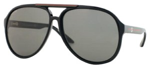 Gucci Gucci Sunglasses 1627