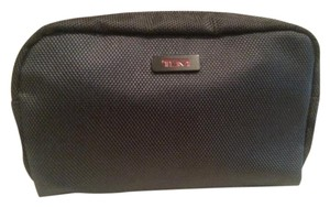 Tumi Tumi for Delta Cosmetics Travel bag