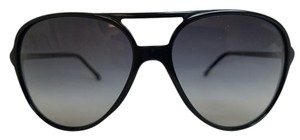 Chanel Chanel 5287 501/S6 59mm Sunglasses