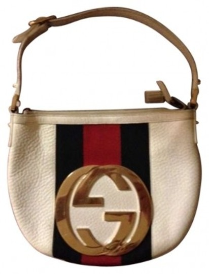 Preload https://item3.tradesy.com/images/gucci-white-leather-shoulder-bag-168387-0-0.jpg?width=440&height=440