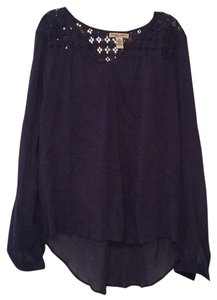 Studio West Tunic