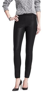 Banana Republic Black Leggings