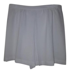 Worthington Skort White