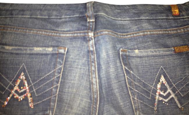 Preload https://item3.tradesy.com/images/7-for-all-mankind-denim-capricropped-jeans-size-30-6-m-168397-0-0.jpg?width=400&height=650