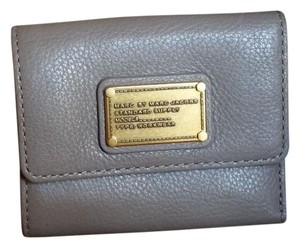 Marc Jacobs Marc by Marc Jacobs Wallet Tri Fold