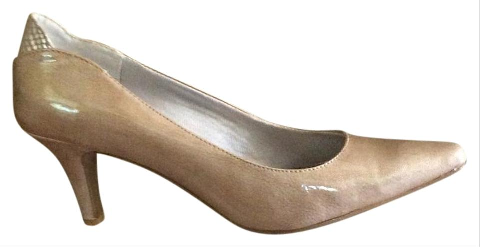 womens LifeStride Pumps settlement Price Price Price 167ded