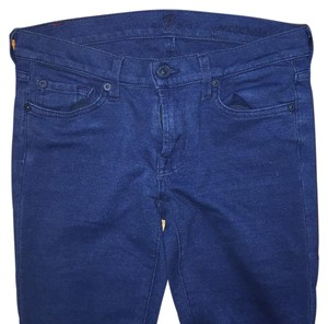 7 For All Mankind Stretchy Jeggings
