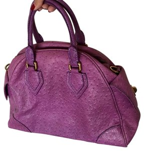Marc by Marc Jacobs Tote in purple