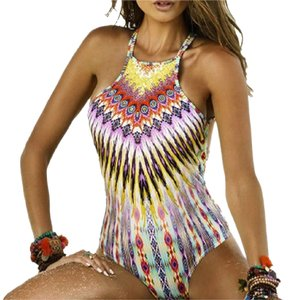 Other Brand New Tribal Swimsuit (different Sizes Available)