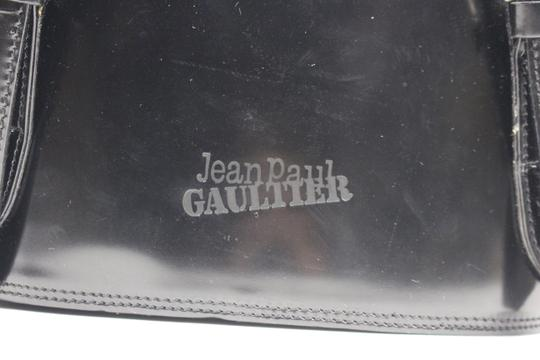 Jean-Paul Gaultier Runway Bust Corset Limited Edition Backpack