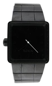 Nixon Nixon Full Throttle Black