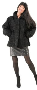 Saga Furs Fur Persian Fur Fur Coat