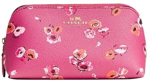 Coach Coach Wildflower Cosmetic Bag