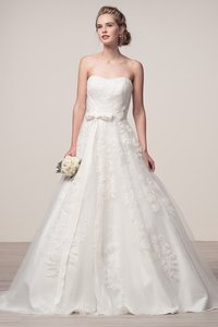 AG Studio Wyw1823 Wedding Dress