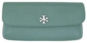 Tory Burch Evening Northern Lights Clutch