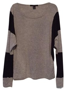 Forever 21 Tunic