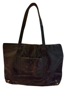 Givenchy Parfums Tote in Black
