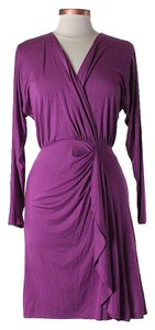 Rachel Pally Wrap Dress