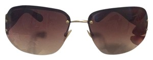 Marc Jacobs Marc Jacobs sunglasses