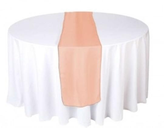 Preload https://item5.tradesy.com/images/coral-13-table-runners-reception-decoration-168509-0-0.jpg?width=440&height=440