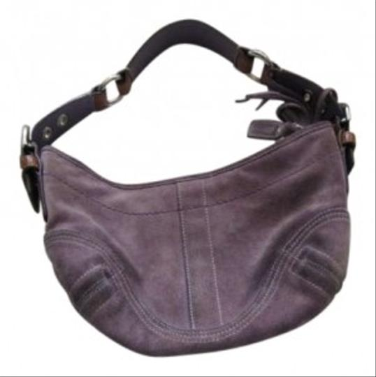 Preload https://img-static.tradesy.com/item/168513/coach-l05s-8a14-lavender-suede-hobo-bag-0-0-540-540.jpg