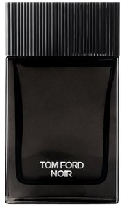 Tom Ford Tom Ford Noir Eau de Parfum 3.4 oz. Still in it's packaging.