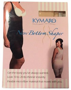 Kymaro Kymaro Bottom Shaper