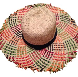Other Beach hat