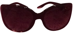Juicy Couture Juicy Sunglasses