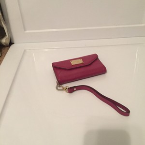MICHAEL Michael Kors IPhone 5 Case And Wallet