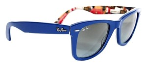 Ray-Ban Ray Ban Sunglasses Prints Special Series # 9 Music Wayfarer