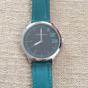 Anne Klein Anne Klein Watch