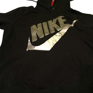 2b77abc77 Nike Athletic Outerwear - Up to 90% off at Tradesy