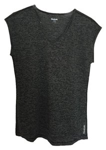 Reebok Reebok Women's sleeveless top