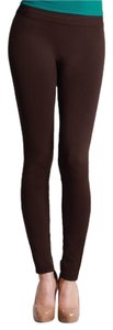 Nikibiki Brown Leggings