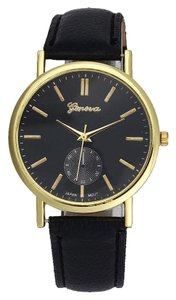 Geneva Stylist Geneva Wrist Quartz Watch