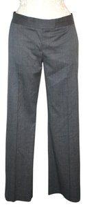 Stella McCartney Trouser Pants Gray