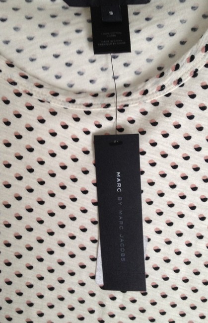 Marc by Marc Jacobs T Shirt
